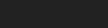 MMXMS